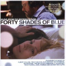 Forty Shades of Blue Soundtrack