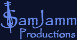 SamJamm Productions